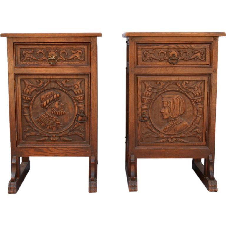 1920s Furniture Design Photos
