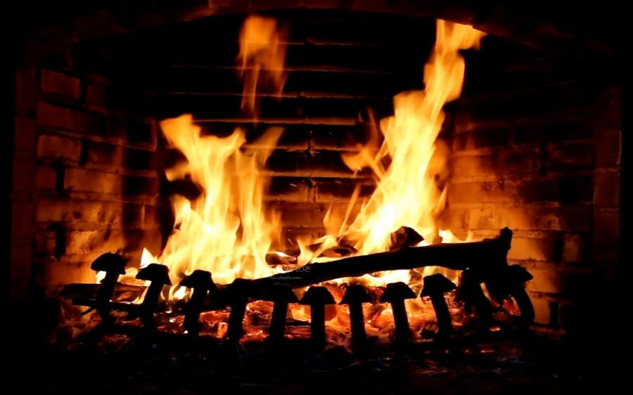 How To Install A Cozy Fireplace
