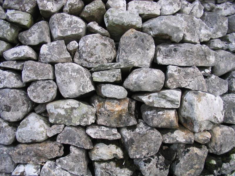 File:Dry stone wall in the yorkshire dales detail.jpg