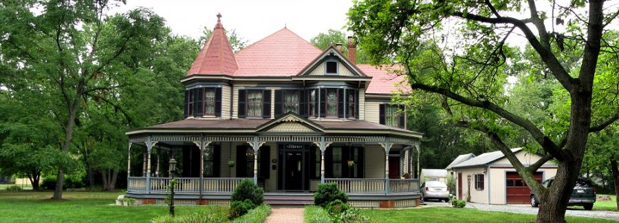 Victorian wrap around porch photos for House with wrap around porch for sale