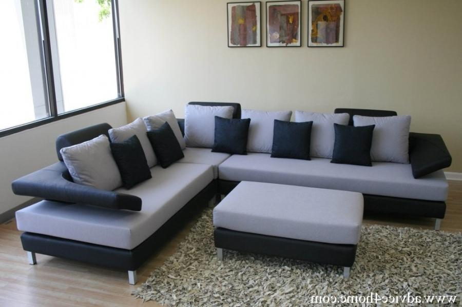 sofa design photo