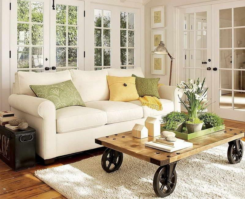 Beautiful living room pictures ideas decozilla