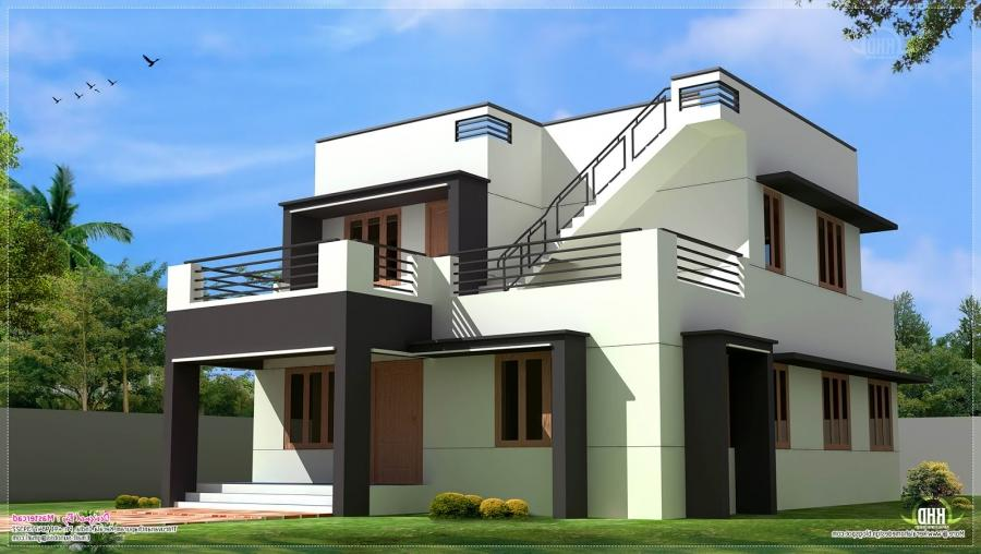 Modern Houses Blueprintsmodern Beautiful Homes Design Comes True...