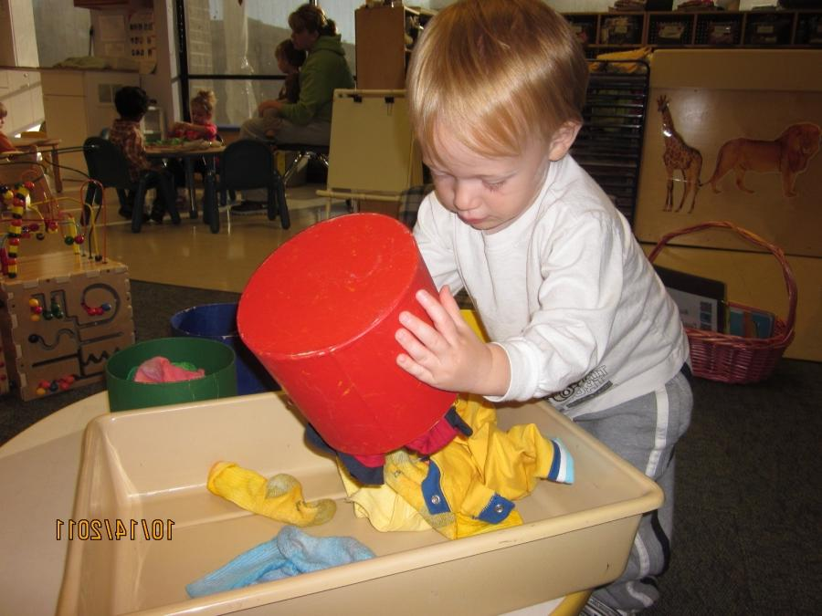 classroom assessment early childhood Early childhood assessment early childhood assessment is a tool used to gather and provide educators, parents, and families with critical information about a child.