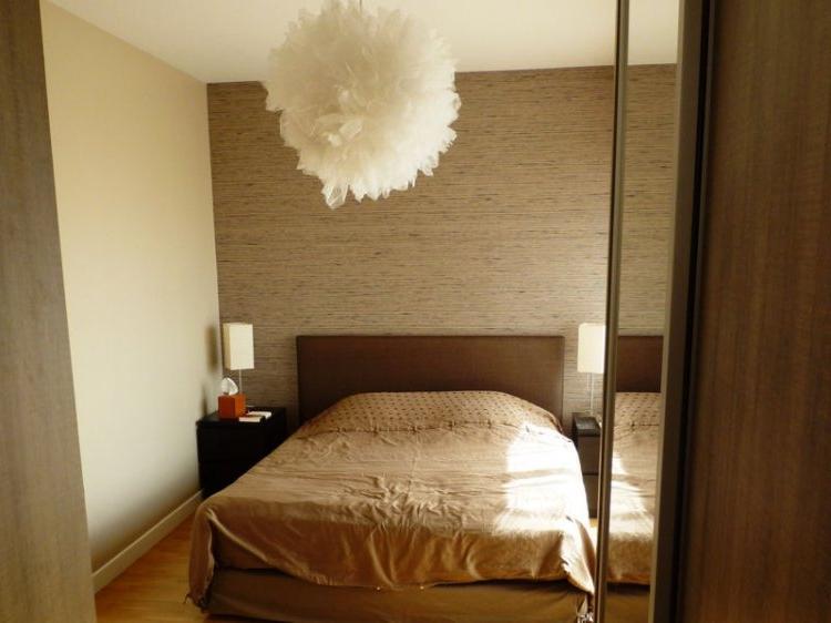Decoration chambre avec photo for Decoration une chambre