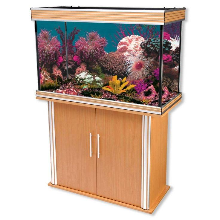 29 gallon fish tank stand petco 40 gallon fish tank stand for 29 gallon fish tank