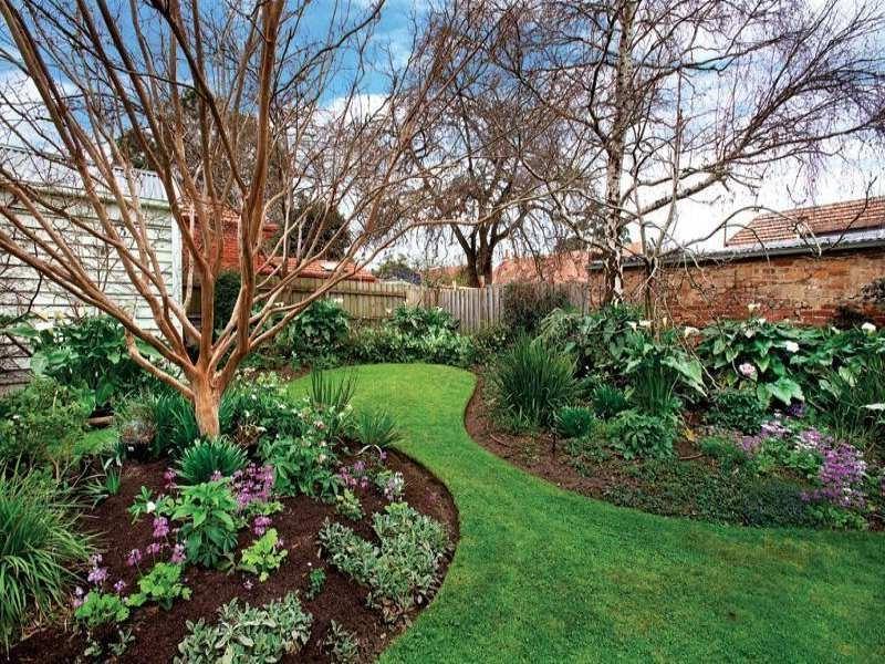 Photos Cottage Gardens Australia
