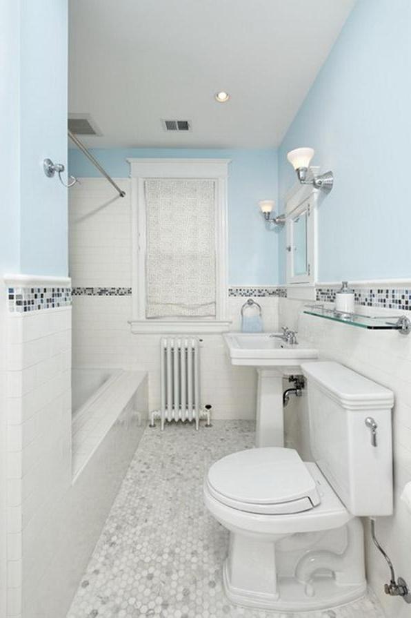Houston Bathroom Photos