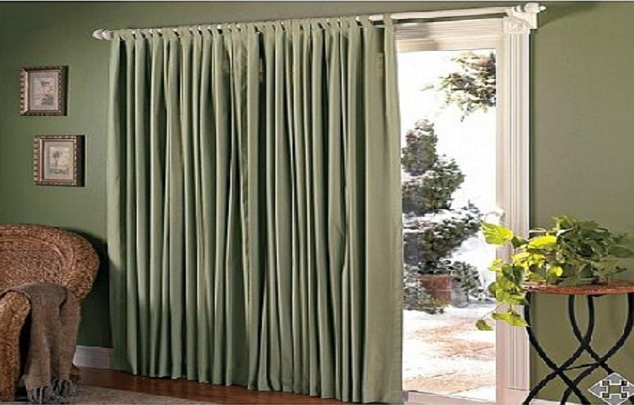 Wwwcrbogercom Drapes On Sliding Glass Doors Curtains
