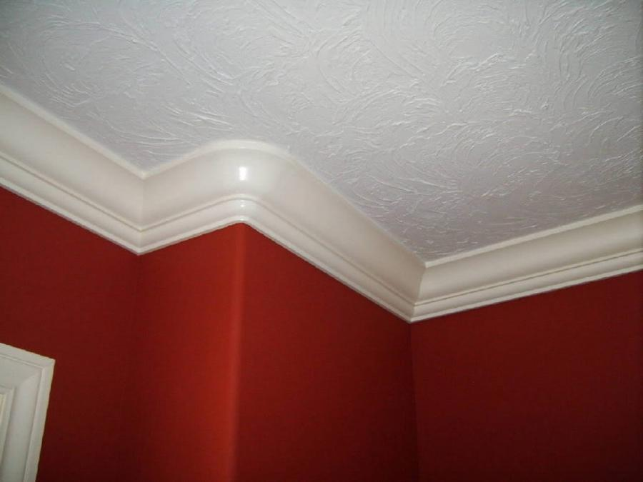 Drywall Rounded Corners Photos