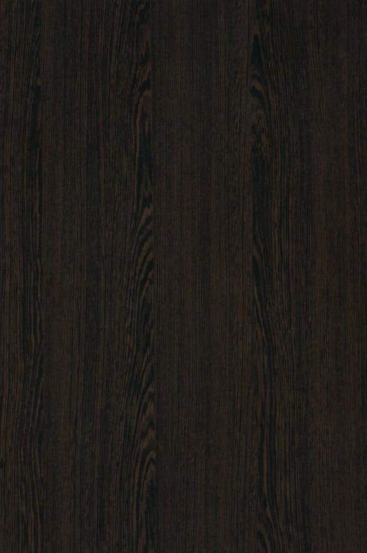 Laminate Photos On Wood