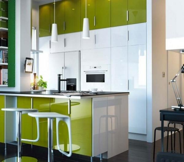 Best Ikea Kitchen Photos