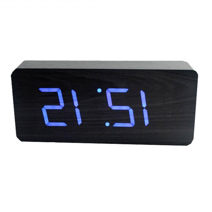 Photo alarm clock for Designer alarm clock