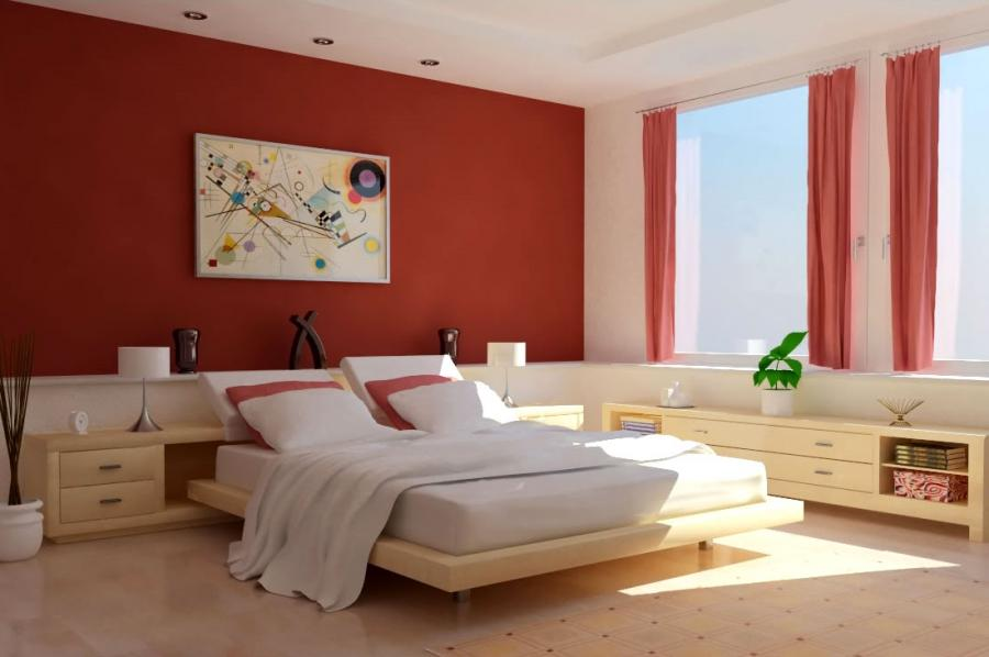 Bedroom Interior Design Zigshot