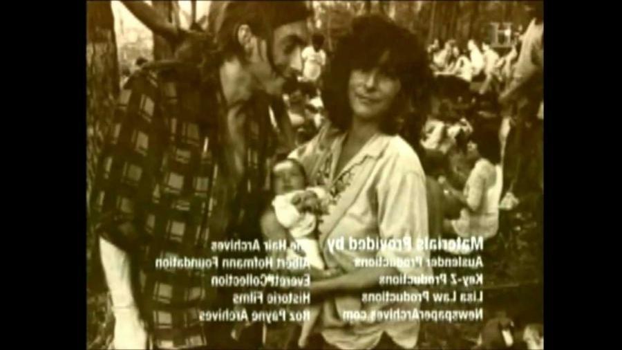 Brief history of hippies jpg source