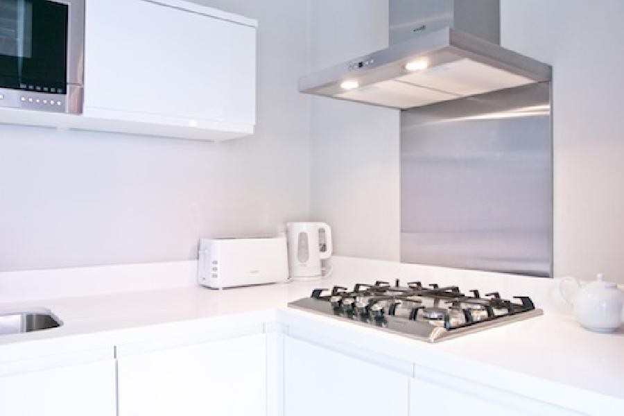 Apartment for rent in London - Covent Garden - 1 Bedroom - 1BR -...