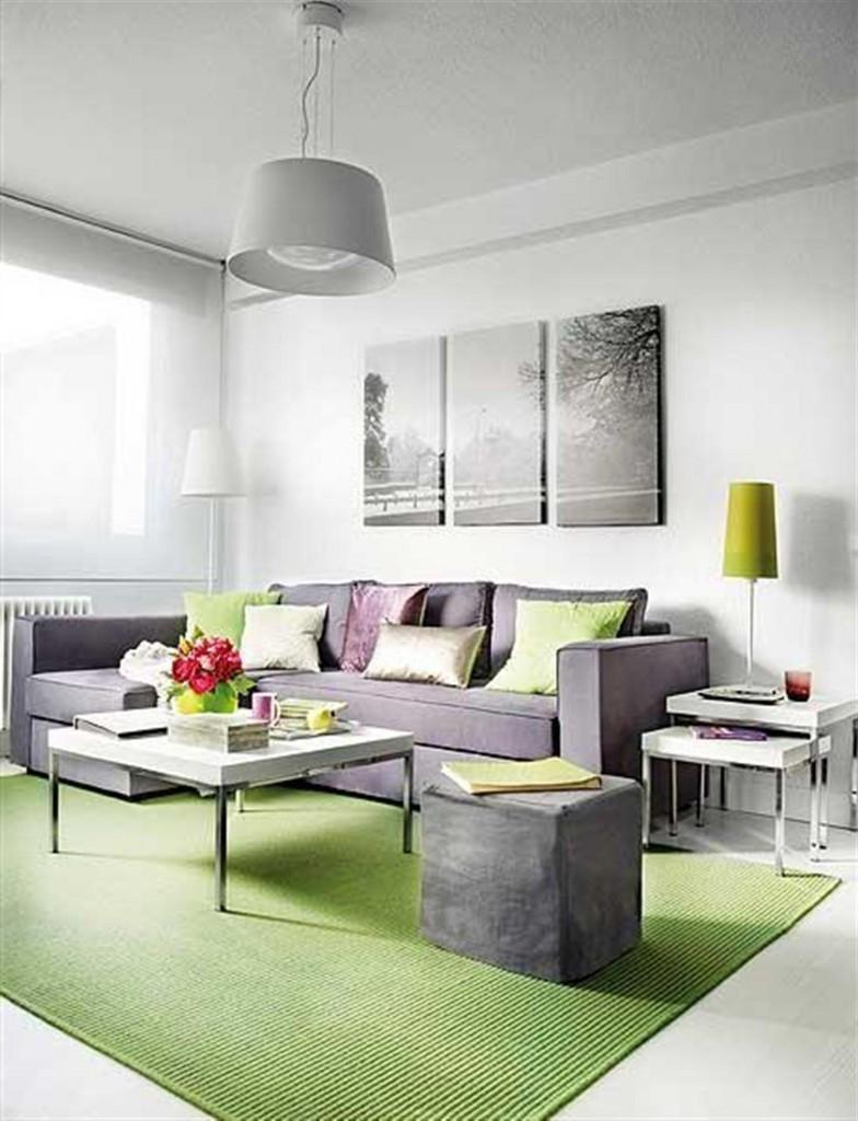 arrange furniture small living room photos. Black Bedroom Furniture Sets. Home Design Ideas