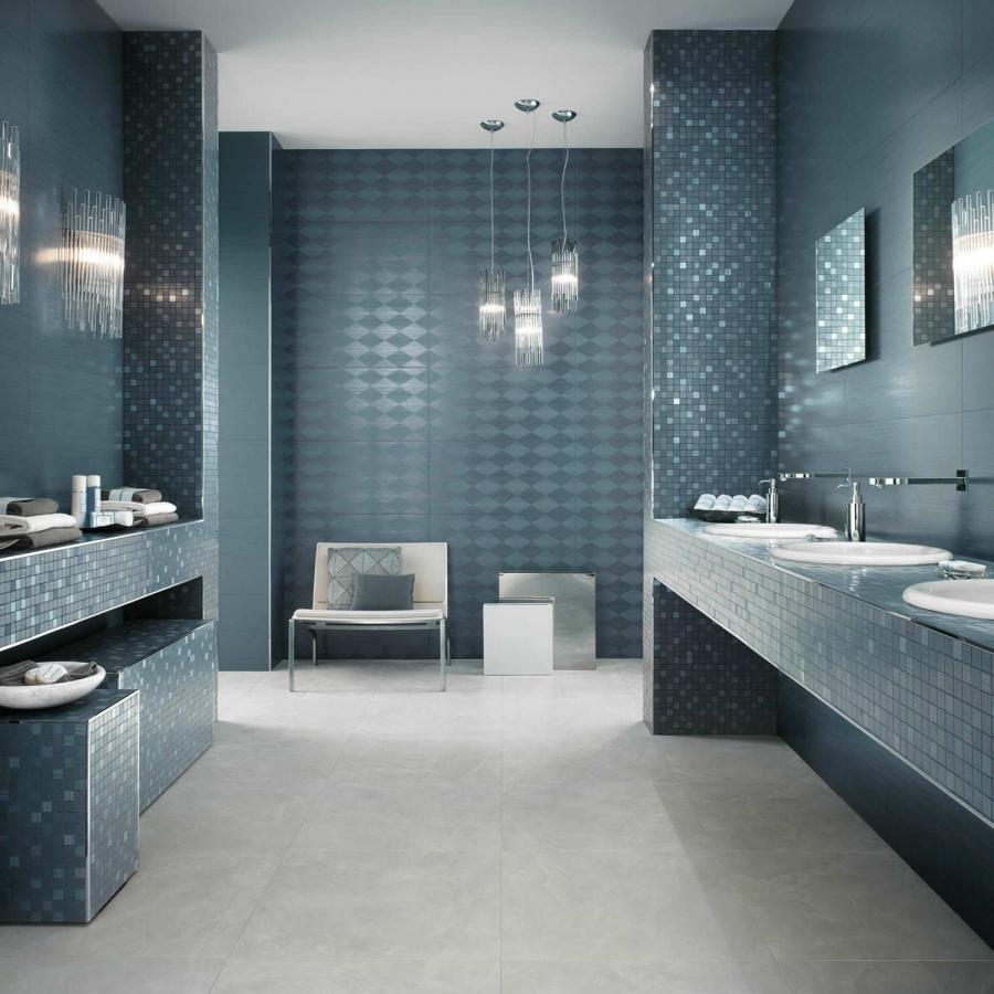 Bathroom : Modern Bathroom Modern Bathroom Design Eas Picture...