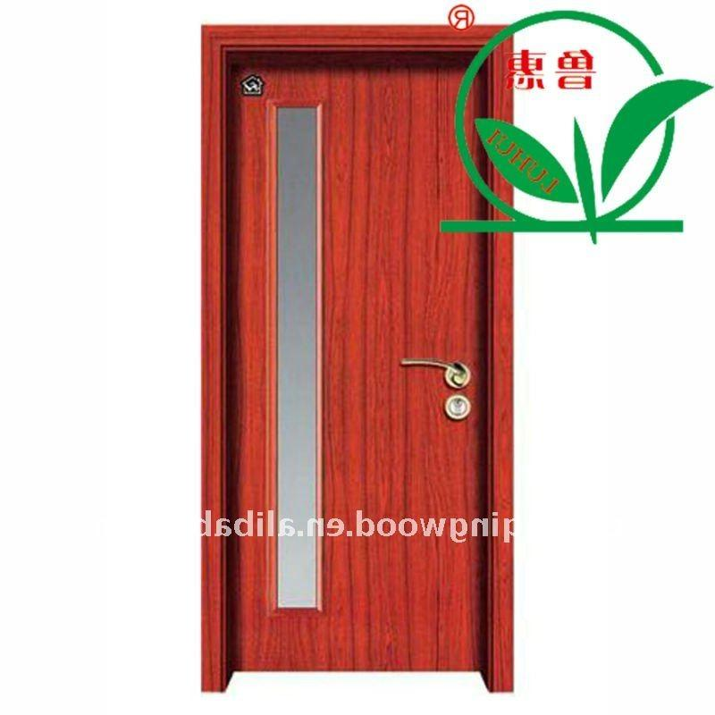 Door designs photos in india for Door design india