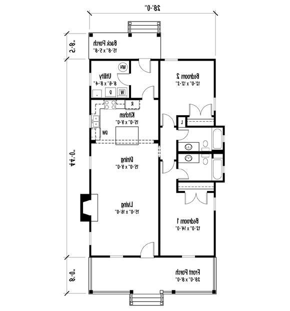 modern shotgun house floor plans 187 home design 2017