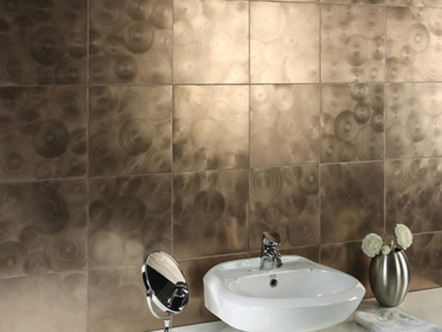 Modern bathroom tiles photos for Bathroom designs pakistan
