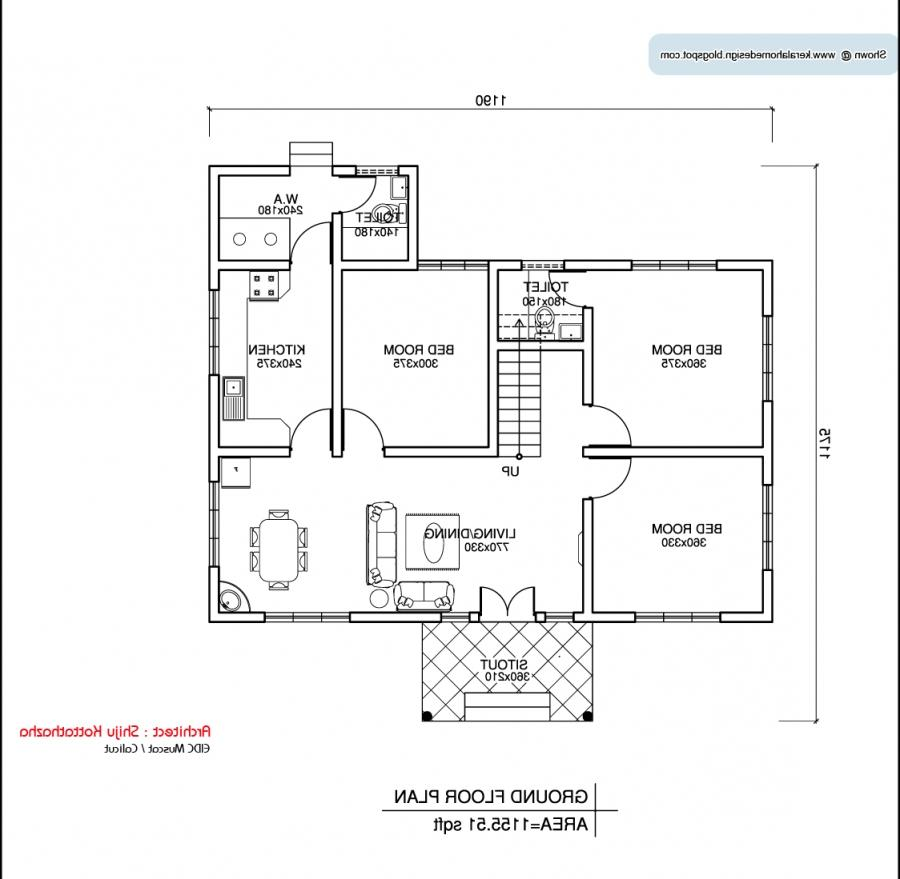 5000 square foot house plans photos for 5000 sq ft house plans in kerala