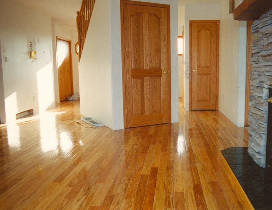 Hardwood floor refinishing ct flooring stamford ct 100 for Wood flooring ct