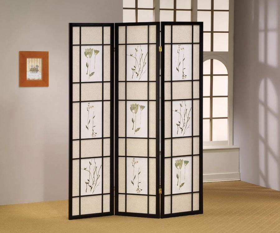 Discount Photo Room Dividers