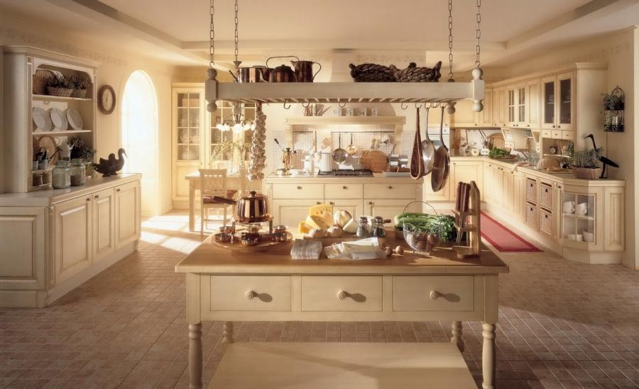 Italian Country Kitchen Decor Wallpaper Country Kitchen Wallpaper