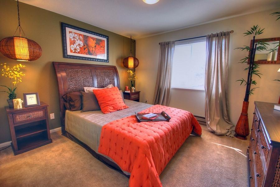 охлаждения радиатора фото в спальне по фен шуй хочется поделиться