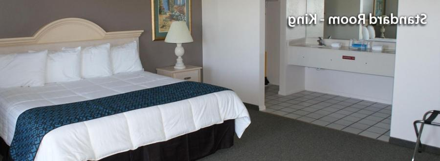 We are a small, family friendly hotel located in sunny Englewood,...