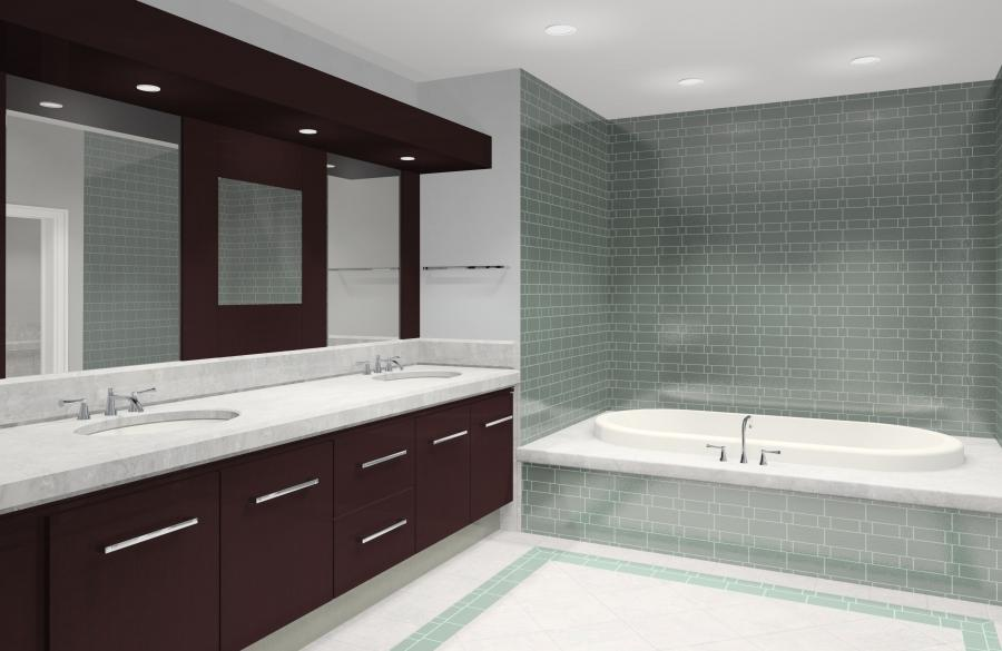 Bathroom : Ultra Modern Bathroom Design Modern Bathroom Design...