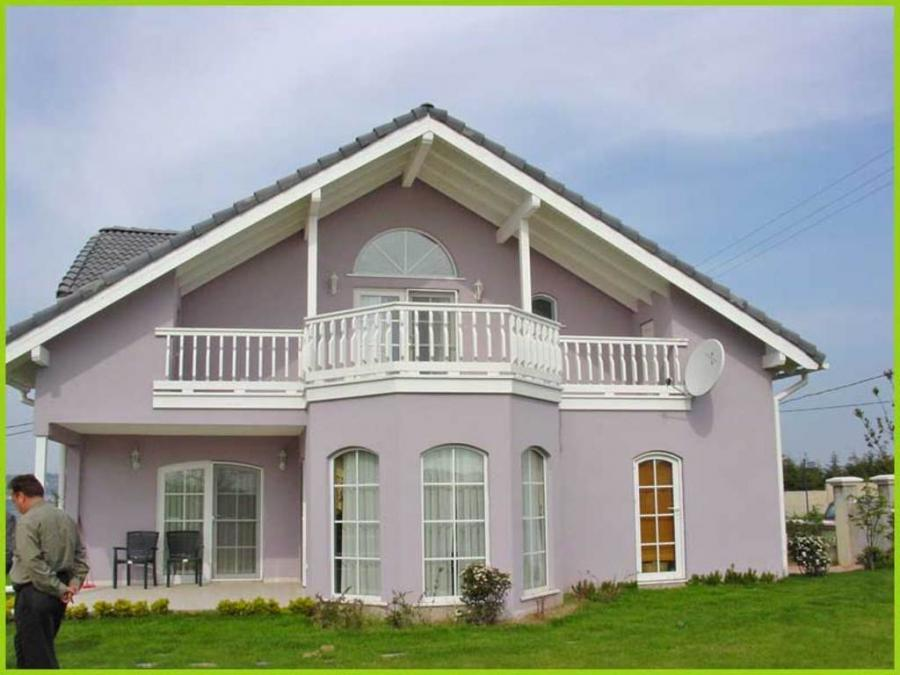 Nice House Photos