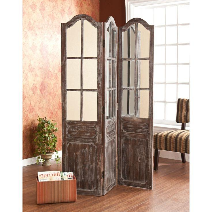 Walmart photo screen room divider for Cheap privacy screens