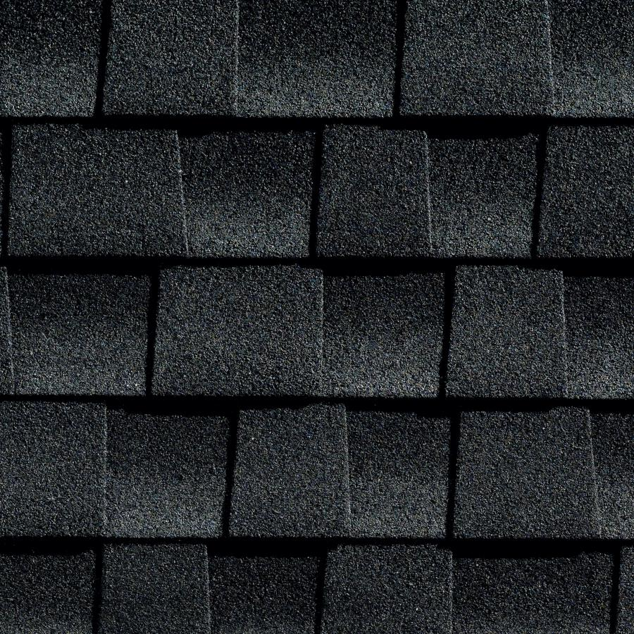 Roof Shingles Photos