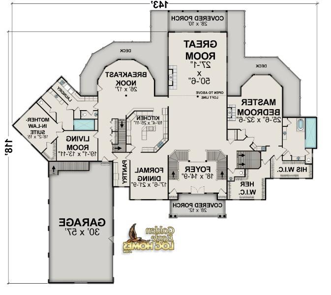 hobbit house plan 3 bedrooms for html with 5000 Square Foot House Plans Photos on Collection bdc5dda7 2323 5543 Bfc0 4dd2f6fab590 additionally Bungalow Home Series likewise 97cef76a2ecc7e9b One Story Basement House Plans Simple One Story Houses likewise Peoples Bank Housing Loan in addition 9d365883ee19ef86 Simple Small House Floor Plans Small House Floor Plans 2 Bedrooms.
