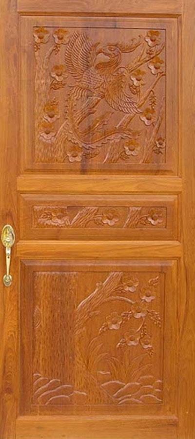 Kerala Style Carpenter Works And Designs September 2013: Front Door Photos Kerala