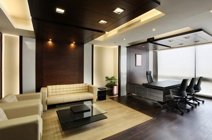 Interiors photos india Interior design architecture firms