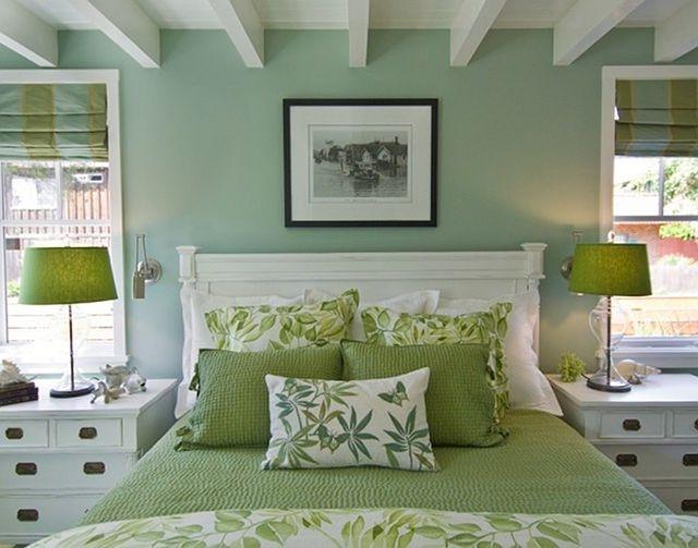 beach cottages colors photos. Black Bedroom Furniture Sets. Home Design Ideas