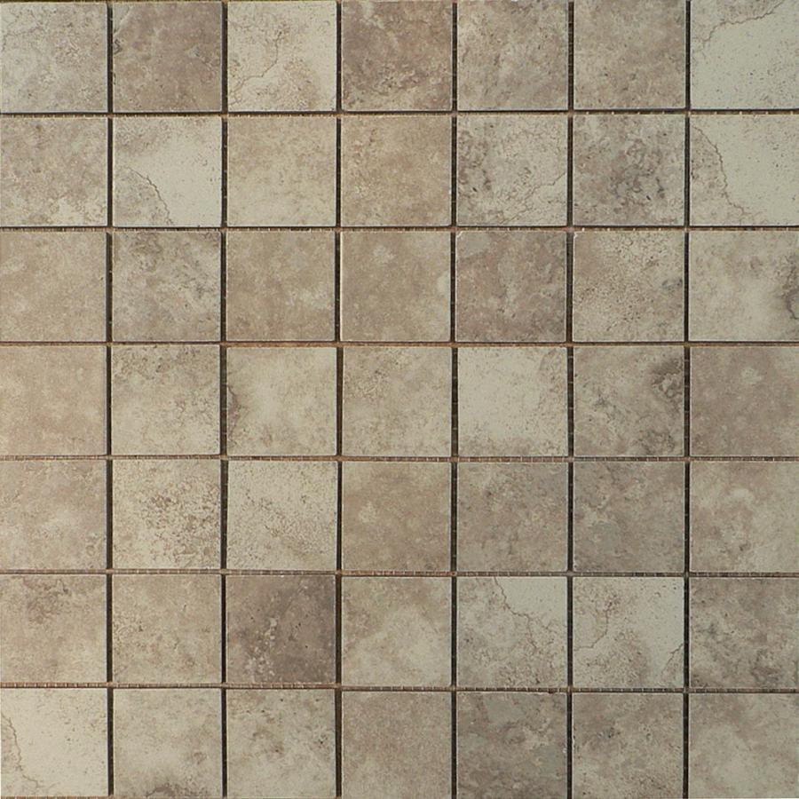 Photos Of Ceramic Tile