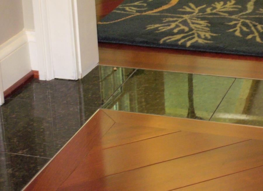 ... Exquisite Flooring Details Brazilian Hardwood Floor Designs...