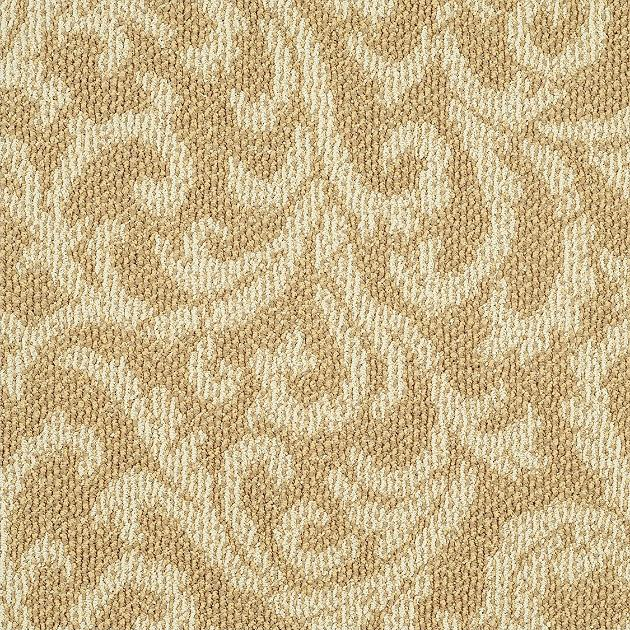 Berber carpet styles photos for Styles of carpet for home