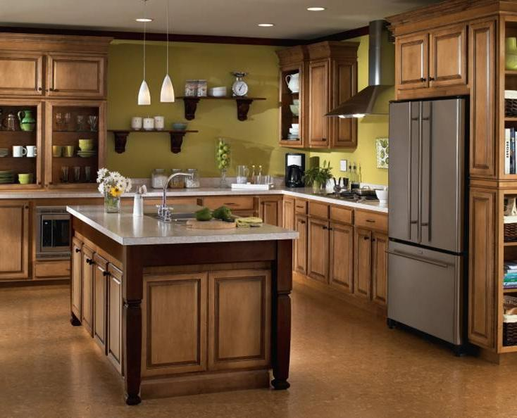 Discount Kitchen Countertops Indianapolis Kitchen Countertops Kitchen Cabinets Ferndale Mi