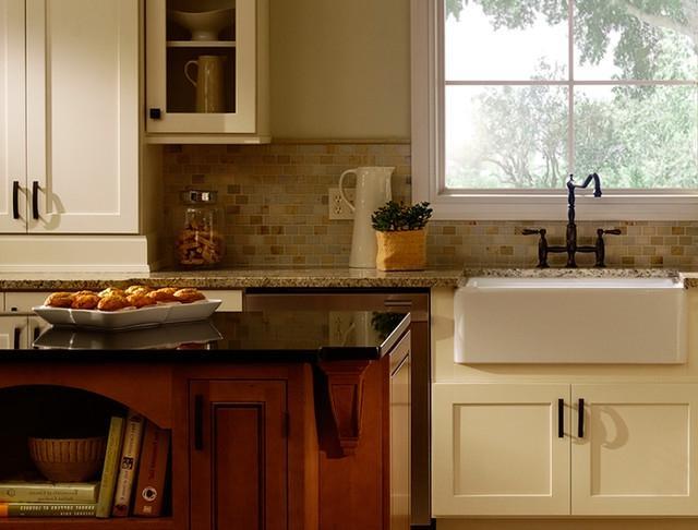 discount kitchen cabinets richmond va home design