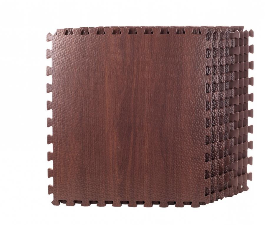 Cork board flooring photos