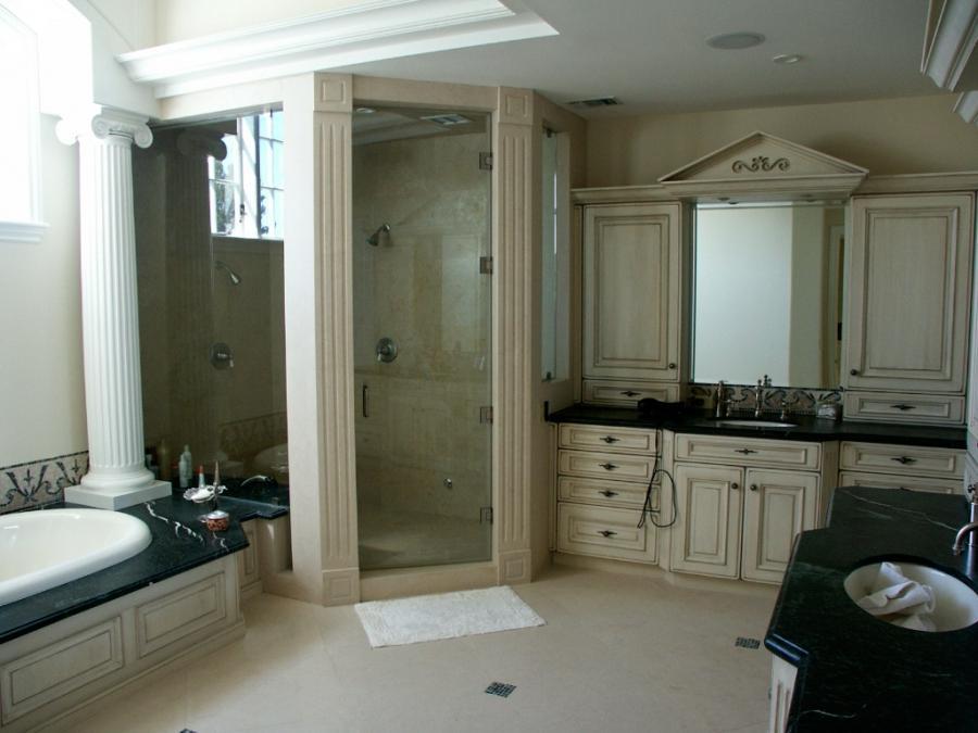 Bathroom showcase photos for Bathroom showrooms boston area