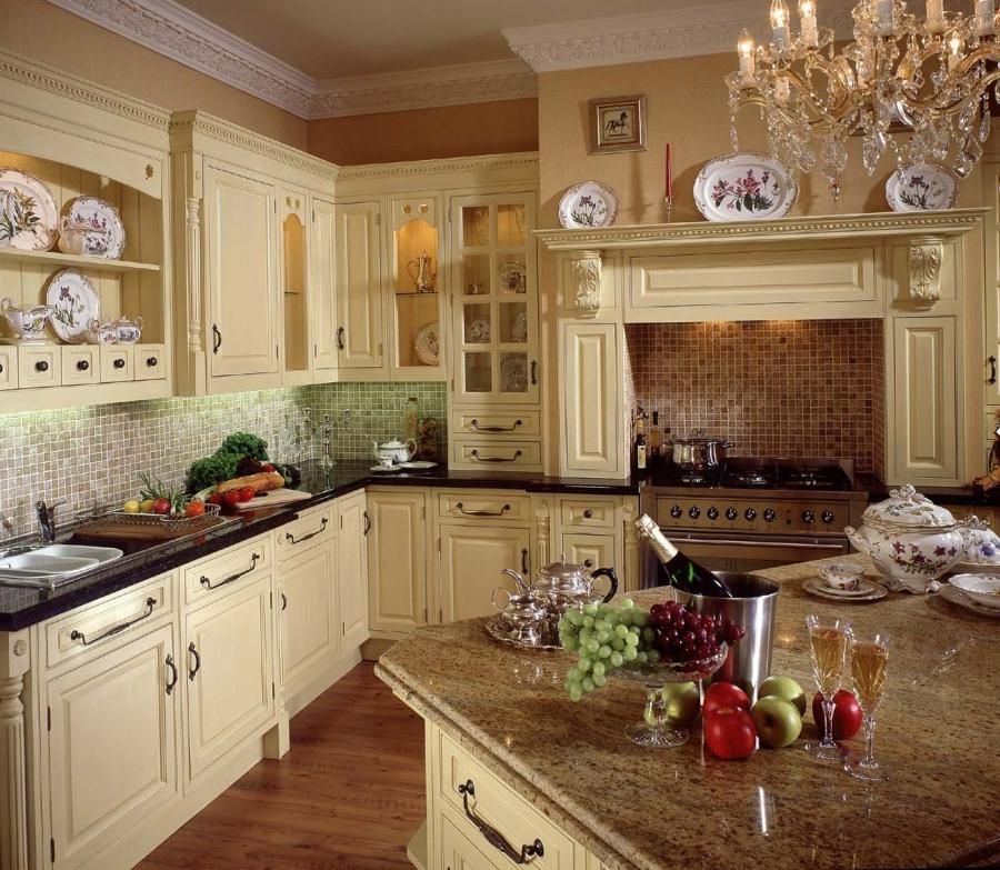 Photos Of Remodelled Kitchens