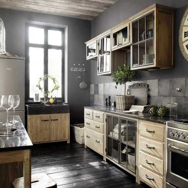 french-kitchens-1