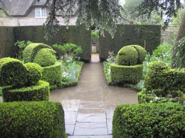 Best English Garden Photos
