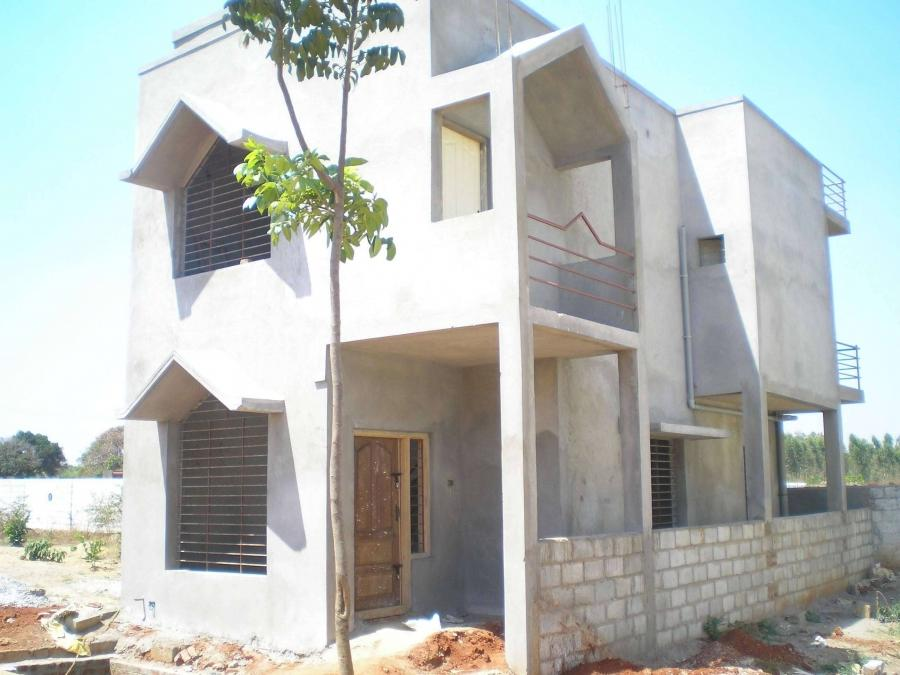 Single Bedroom House For Sale In Bangalore 28 Images